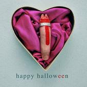 Feliz halloween — Foto de Stock