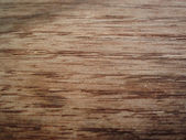Wood — Stok fotoğraf