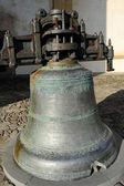 Dzwonu — Zdjęcie stockowe