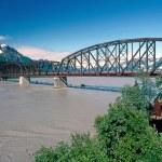 Köprü — Stok fotoğraf #62720247