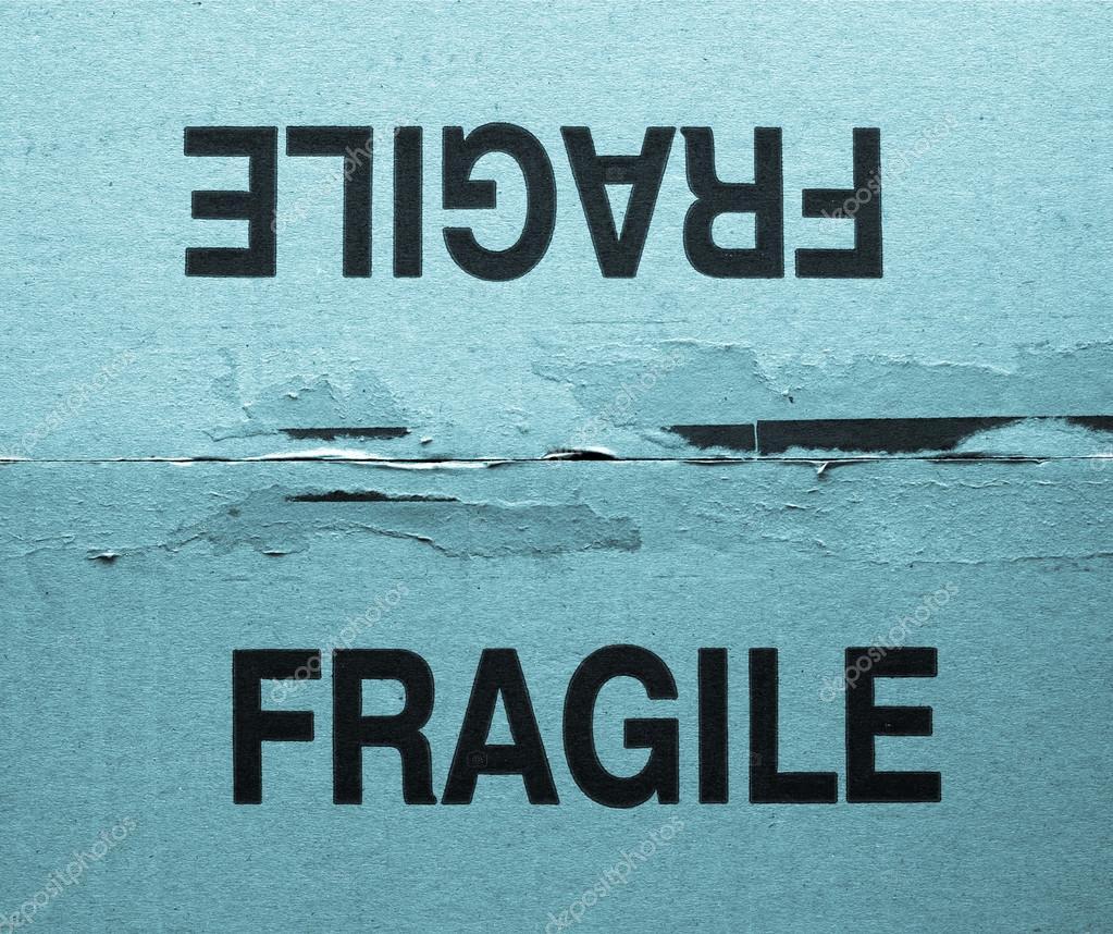 ��ce�f�x�_脆弱的波纹纸板&#x5305