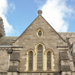 Christ Church Dublin — Stock Photo #57520323