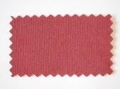 Fabric swatch — Stock Photo