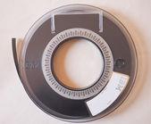 IBM reel tape — Foto Stock