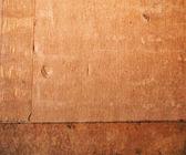 Corrugated cardboard — Stok fotoğraf