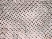 Elmas çelik — Stok fotoğraf
