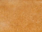 Retro look Brown burlap background — 图库照片