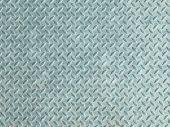 Diamant staal — Stockfoto