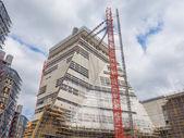 Tate Modern 2 in London — 图库照片