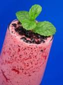 C Breeze Cocktail — Stock Photo