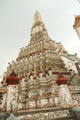 Wat Arun, Bangkok — Stock Photo
