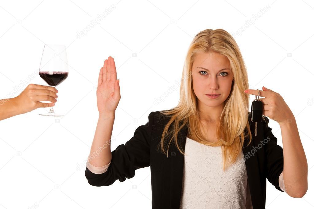 drinken vrouw pijpbeurt