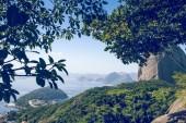 Rio de janeiro, brasil — Fotografia Stock