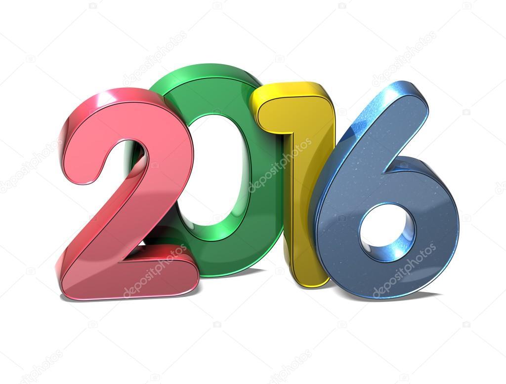 Resultado de imagem para ano de 2016