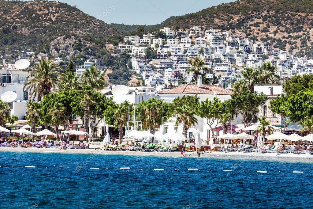 bodrum chatrooms Luxury beachside hospitality comes to turkey via the mandarin oriental, bodrum white sand beaches, stunning design, endless comfort, and effortless relaxation make this property a difficult one to leave.
