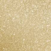 Gold Glitter Background Texture — Stock Photo