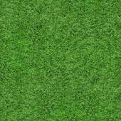 Grass Texture - Seamless — Stockfoto