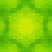 Vector Pattern Background — Stock Vector
