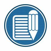 Education icon — Vetorial Stock