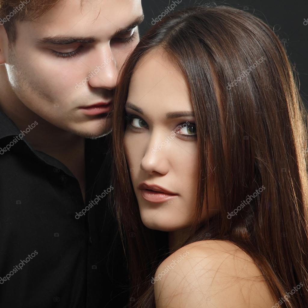 Сексуальных картинки пар 11 фотография