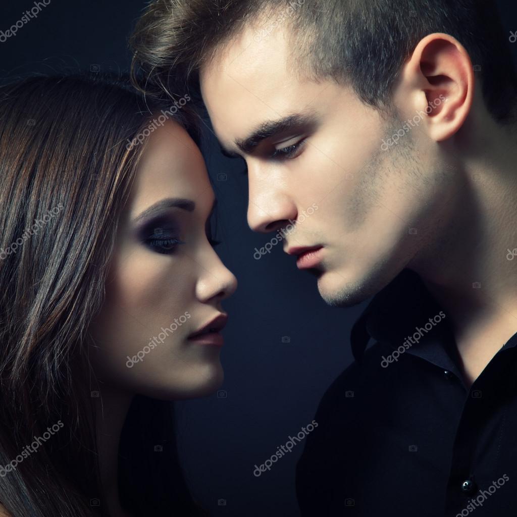 Сексуальных картинки пар 7 фотография