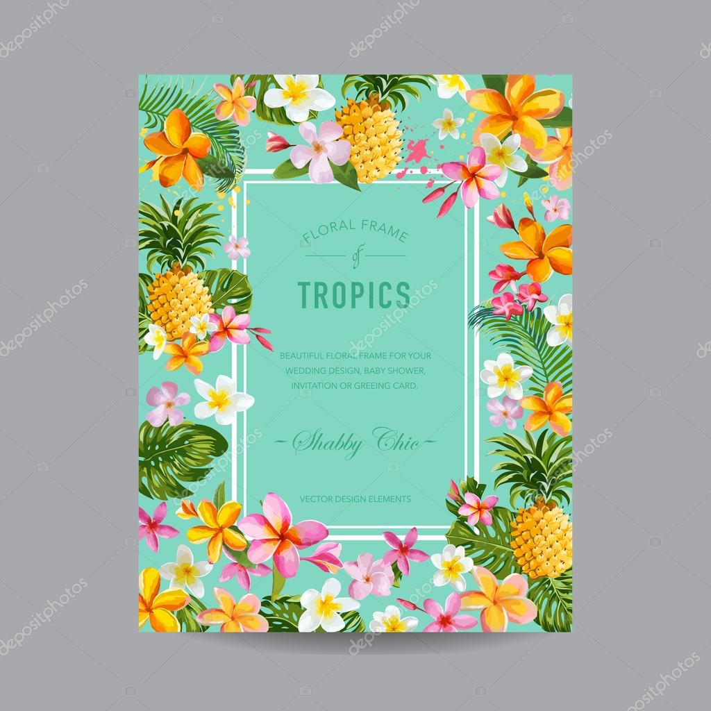 Standard Size For Wedding Invitation with nice invitations template