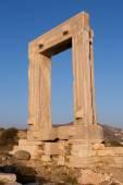 Naxos - 03 — Stock Photo