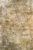Vinobraní papír pro scrapbook — Stock fotografie