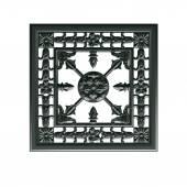 Decorative element — Stockfoto