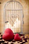 Valentine's, day. — Foto de Stock