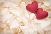 Srdce. — Stock fotografie