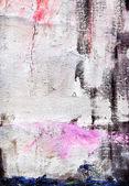 Abstrato branco — Foto Stock