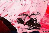 抽象的艺术作品背景画 — 图库照片