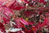 Abstrakte kunstwerke hintergrund malen — Stockfoto