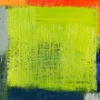 Abstract Art Painting — Stock Photo #74666707