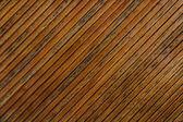 Wood background 05 — Stock Photo