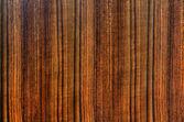 Wood background 0507 — Stock Photo