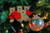 Ornament 134 — Stock Photo