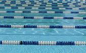 Swimming pool 23 — Stock Photo