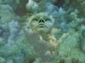 Inner Life of Dream — Stock Photo