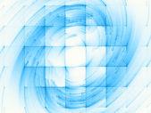 Background Dynamics — Stock Photo