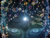 Synergies of Reason — Photo