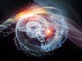Mind Synergy — Stock Photo
