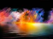 Diversity of Colors — Stock Photo