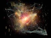 Virtualisation du réseau — Photo