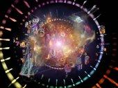Synergies du réseau — Photo