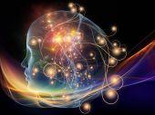 Akıl — Stok fotoğraf