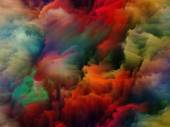 Beyond Colors — Stock Photo