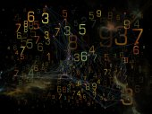 Accidental Network — Stock Photo
