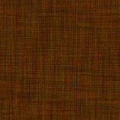 Texture of fabric — Stock Photo